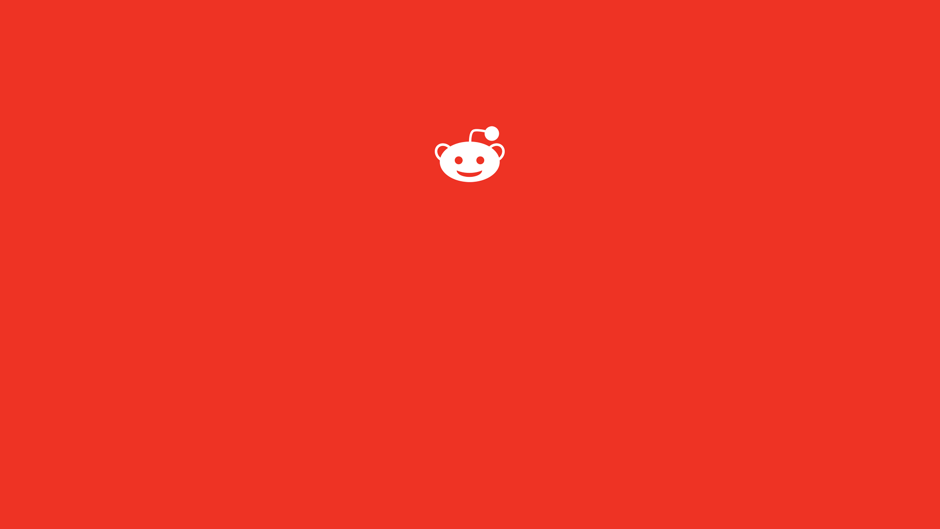 Reddit Marketing is Real: Use Social Mentions To Inform Your Campaigns